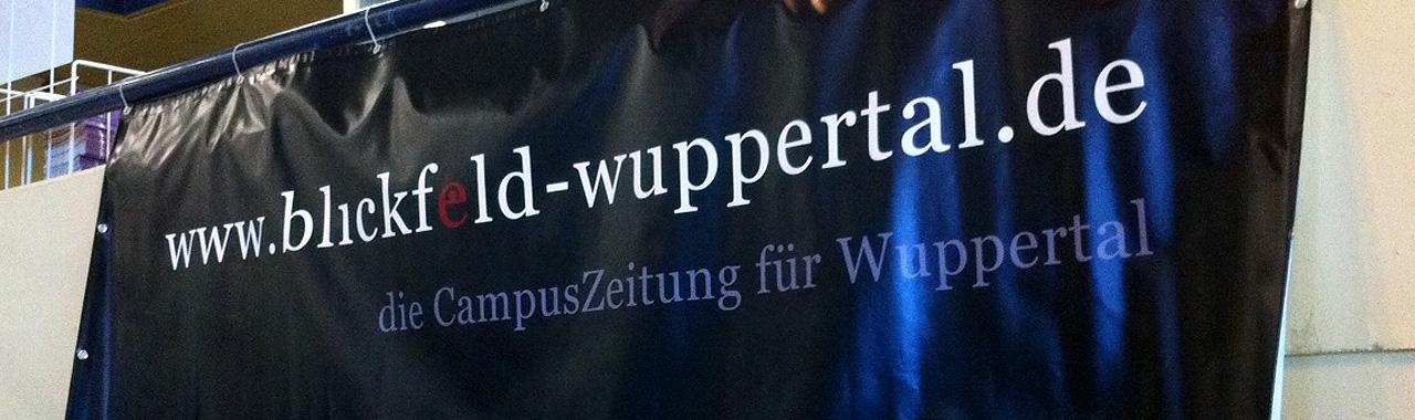 blickfeld-wuppertal-banner