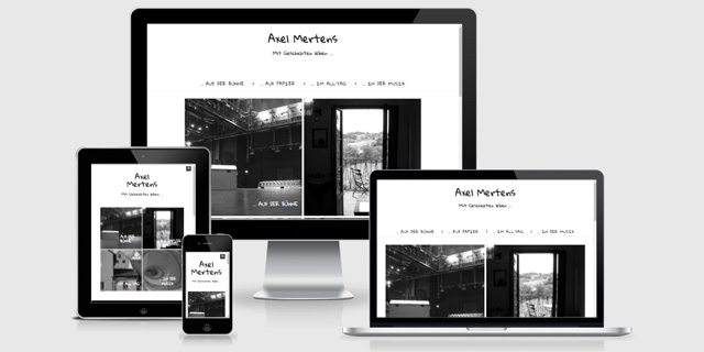 axel-mertens_web