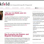 www.blickfeld-wuppertal.de