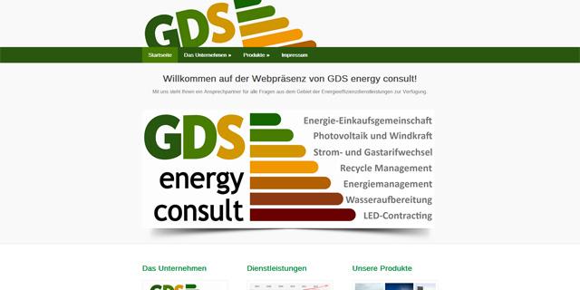gds-energy-consult_de