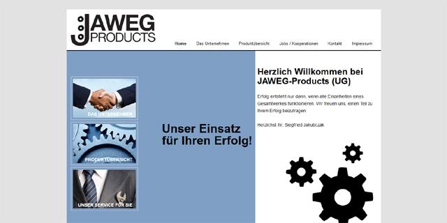 www.jaweg.de