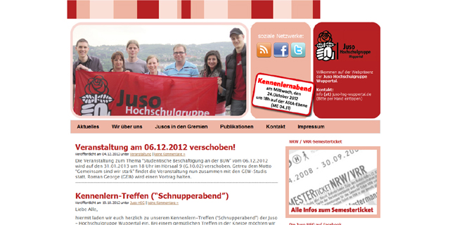 www.juso-hsg-wuppertal.de