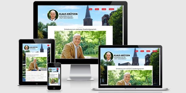 klaus-kruetzen-web