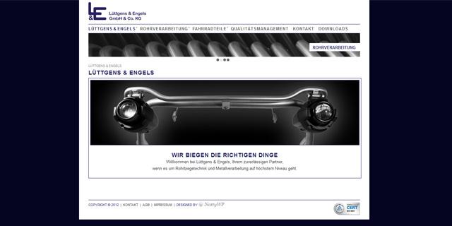 luettgensengels-web