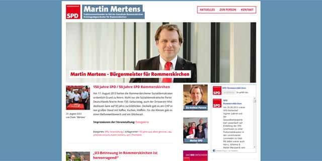martin-p-mertens.de