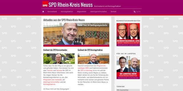 spd-kreis-neuss-de