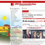 www.spd-rommerskirchen.de
