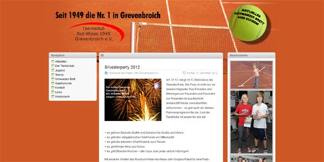 www.tennis-grevenbroich.de