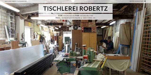 tischler-robertz