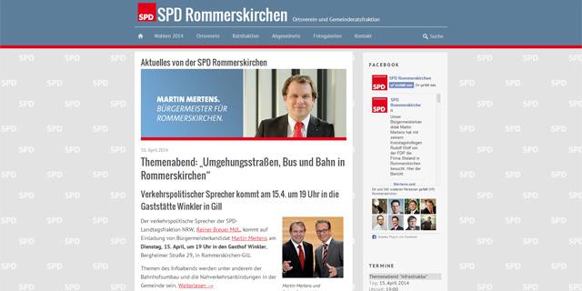 www_spd-roki_de-neu
