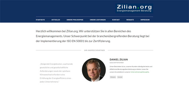 zilian-org